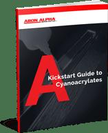 3dcover-A-kickstart-guide-to-cyanoacrylates