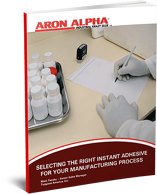 selecting-instant-adhesive-Aron-Alpha-3D-new